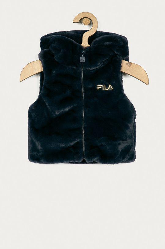 bleumarin Fila - Vesta copii 86-128 cm De fete