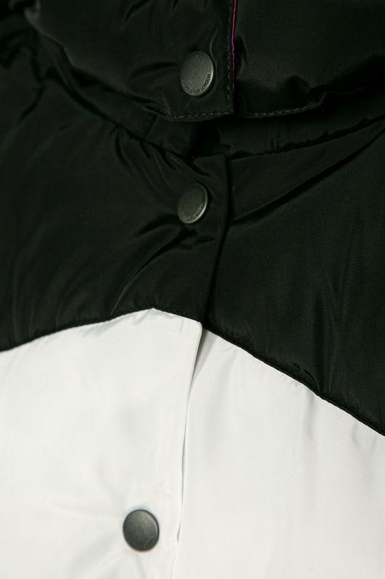 Pepe Jeans - Kurtka dziecięca Oneida 104-180 cm 100 % Poliester