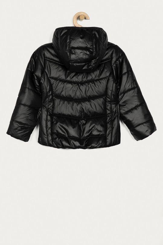Pepe Jeans - Dětská bunda Amite 104-178 cm  100% Polyester