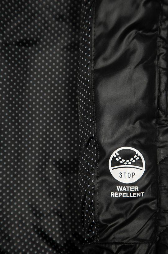 černá Pepe Jeans - Dětská bunda Amite 104-178 cm