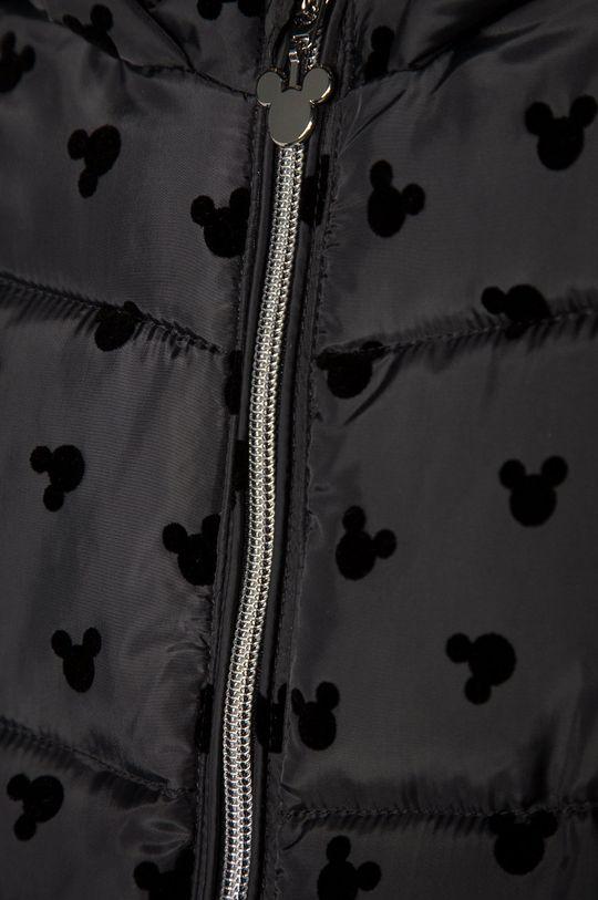 OVS - Dětská bunda  Podšívka: 100% Polyester Výplň: 100% Polyester Hlavní materiál: 100% Polyester