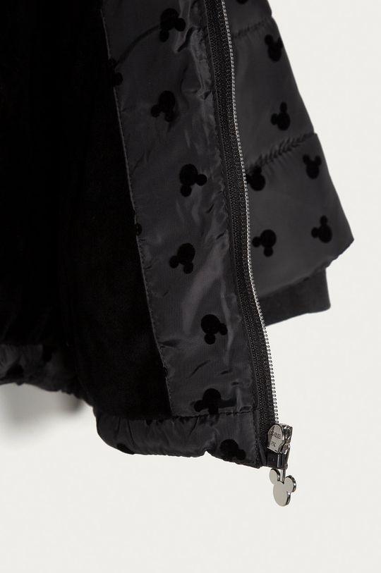 černá OVS - Dětská bunda