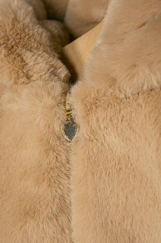 OVS - Kurtka dziecięca 74-98 cm 100 % Poliester