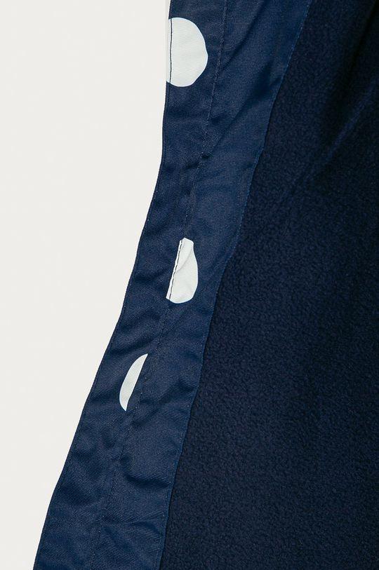 námořnická modř OVS - Dětská bunda 104-140 cm