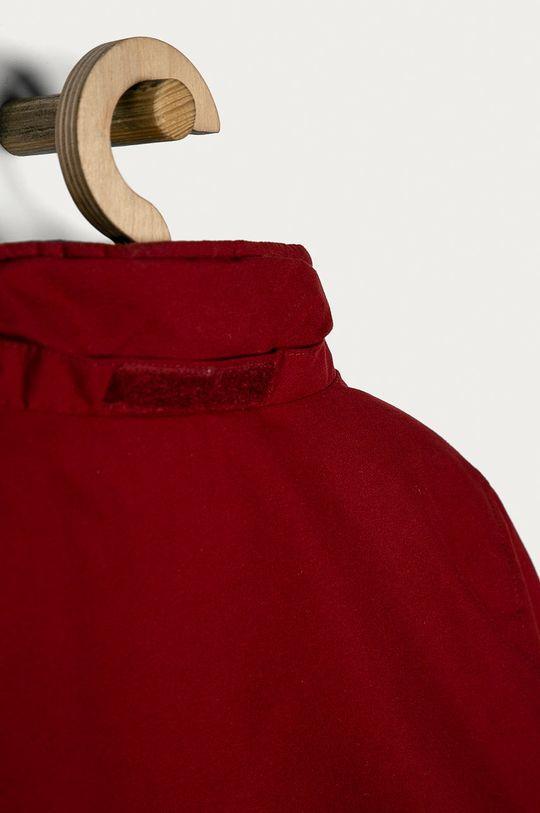 Name it - Dětská bunda 128-164 cm  100% Polyester