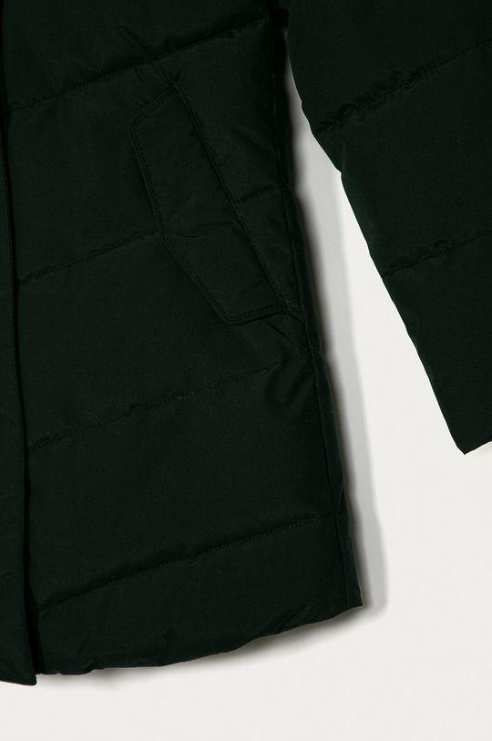 Roxy - Dětská bunda 128-176 cm  Podšívka: 100% Polyester Výplň: 100% Polyester Hlavní materiál: 100% Polyester Umělá kožešina: 85% Akryl, 15% Polyester