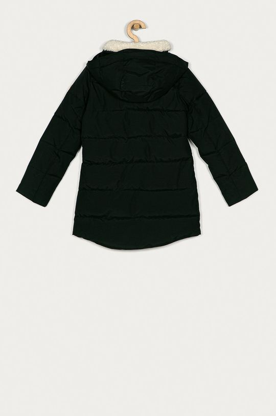černá Roxy - Dětská bunda 128-176 cm