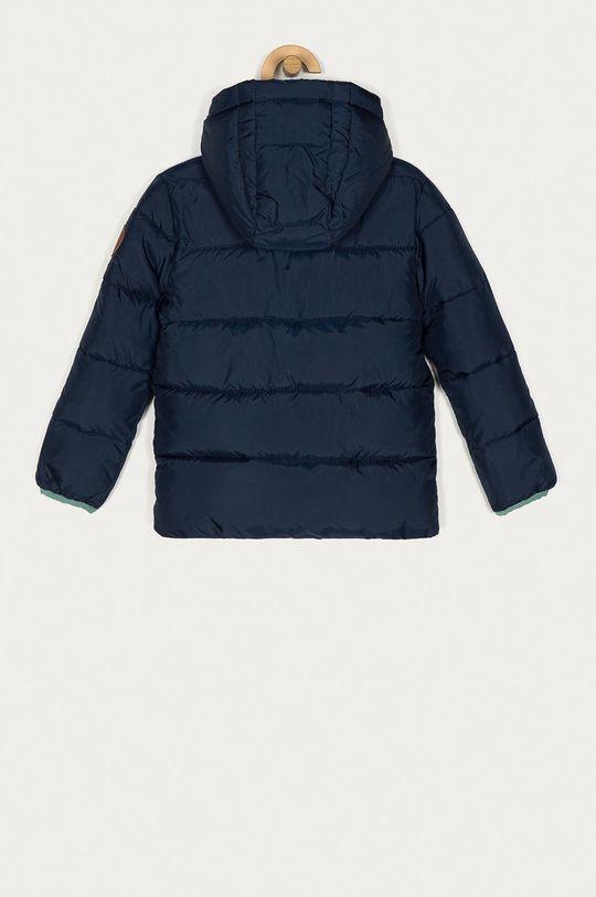 Roxy - Dětská bunda 104-176 cm námořnická modř