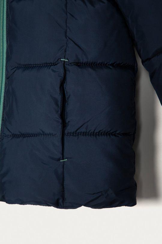 Roxy - Dětská bunda 104-176 cm  100% Polyester