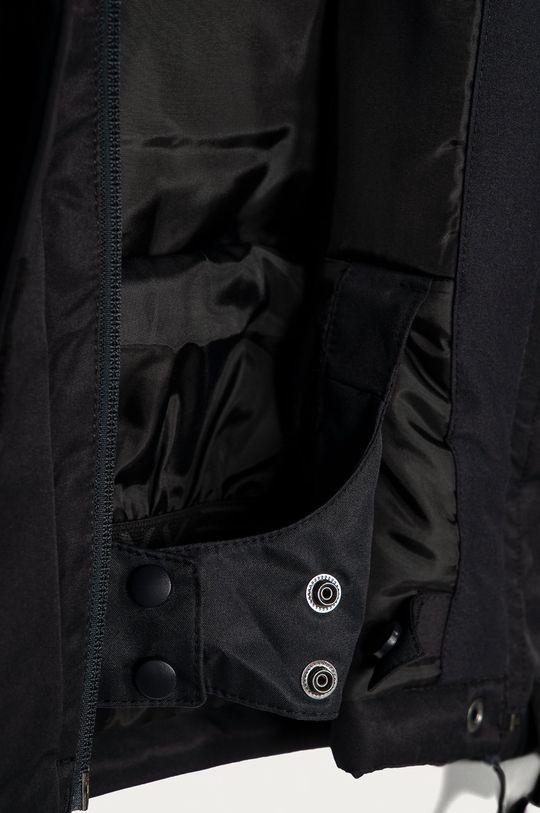 czarny Roxy - Kurtka dziecięca 128-164 cm