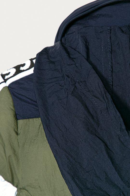Guess Jeans - Kurtka dziecięca 116-175 cm