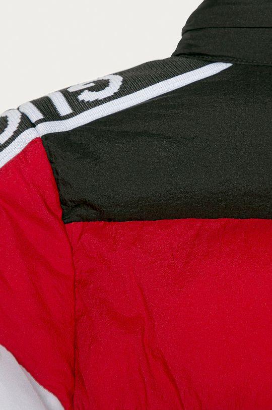 czarny Guess Jeans - Kurtka dziecięca 116-175 cm