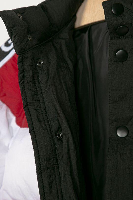 Guess Jeans - Kurtka dziecięca 116-175 cm Dziecięcy