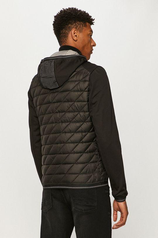 Tom Tailor Denim - Куртка  100% Поліестер