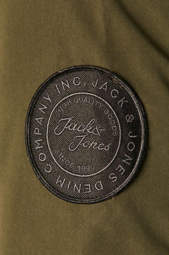 Jack & Jones - Parka