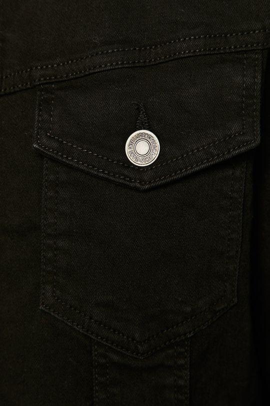 Jack & Jones - Geaca jeans De bărbați