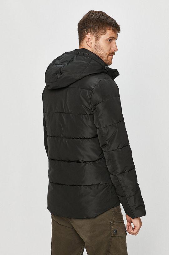 Tom Tailor Denim - Bunda  100% Polyester