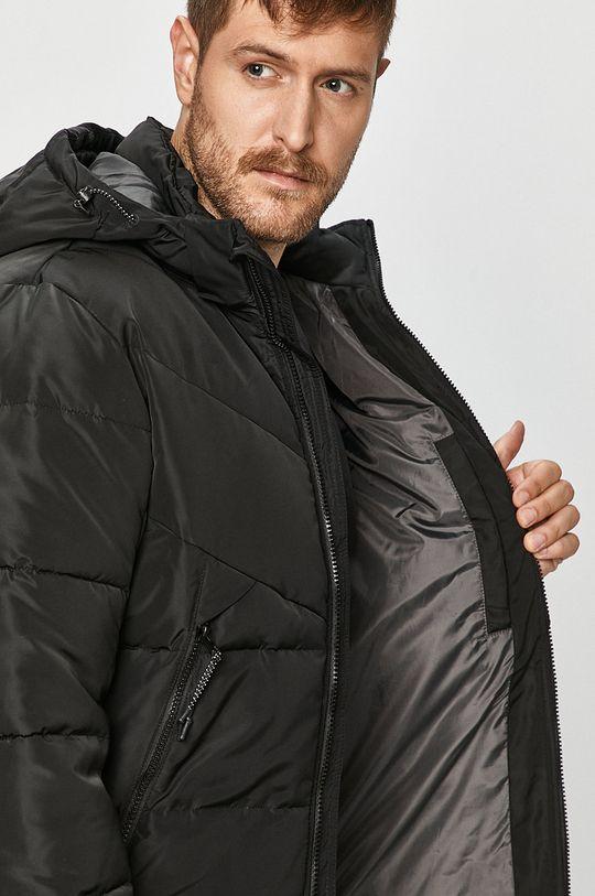 Tom Tailor Denim - Bunda