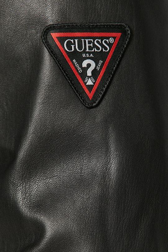 Guess Jeans - Bunda
