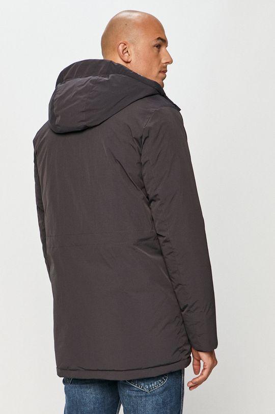 Premium by Jack&Jones - Bunda  Podšívka: 100% Polyester Výplň: 100% Polyester Hlavní materiál: 100% Nylon