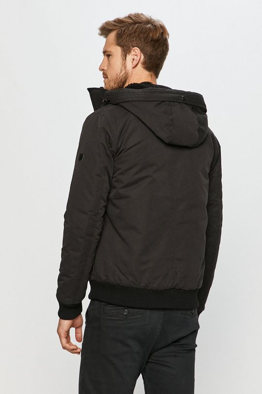 Premium by Jack&Jones - Bunda  100% Polyester