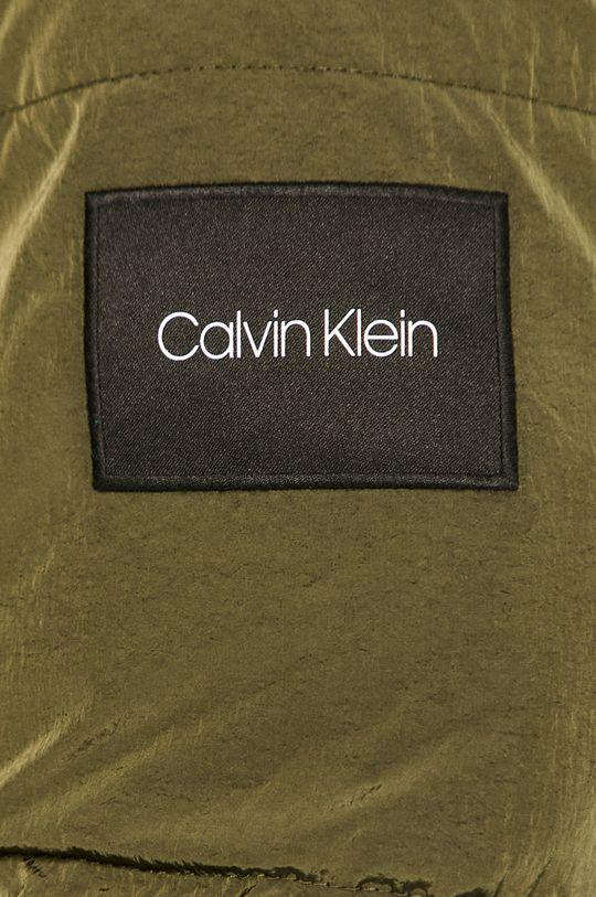 Calvin Klein - Bunda Pánský
