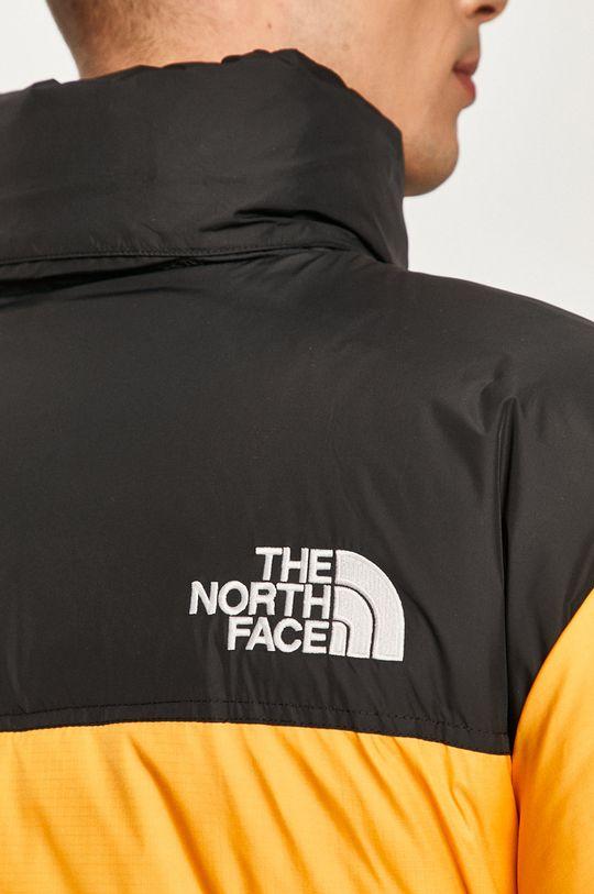 The North Face - Páperová bunda Pánsky