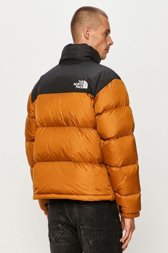 The North Face - Páperová bunda  Výplň: 10% Páperie, 90% Páperie Základná látka: 100% Nylón