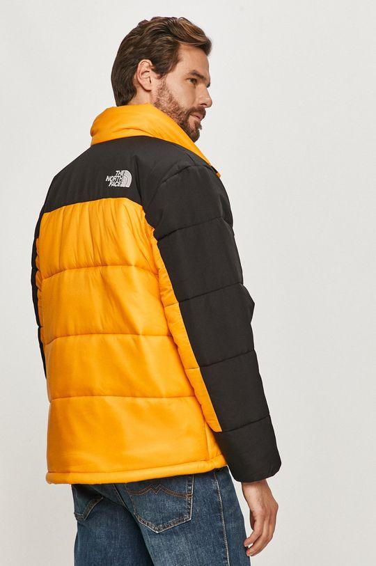 The North Face - Kurtka Podszewka: 100 % Poliester, Wypełnienie: 100 % Poliester, Materiał zasadniczy: 100 % Nylon