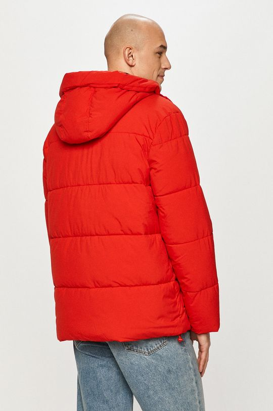 Calvin Klein Jeans - Kurtka 100 % Poliester