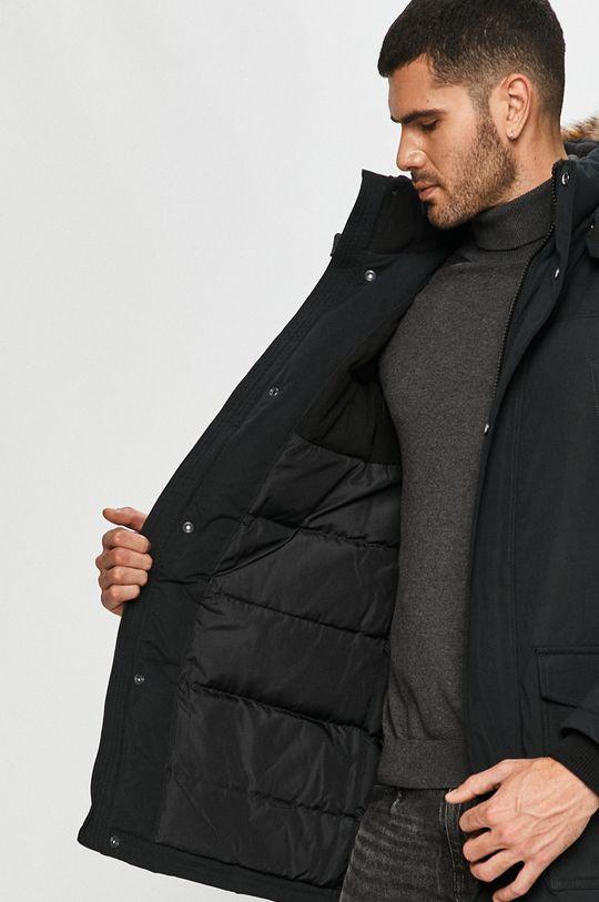 Calvin Klein Jeans - Kurtka puchowa