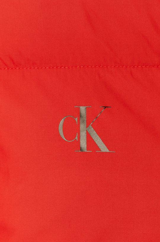 Calvin Klein Jeans - Geaca de puf De bărbați