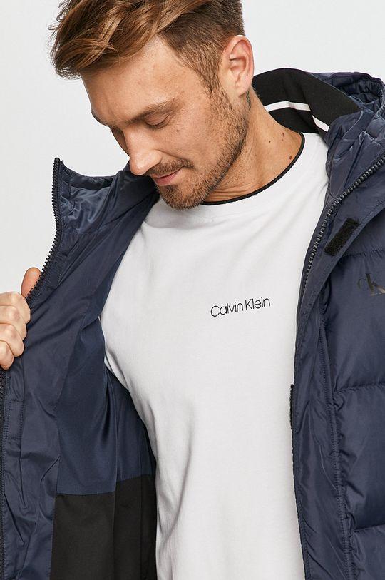Calvin Klein Jeans - Geaca de puf