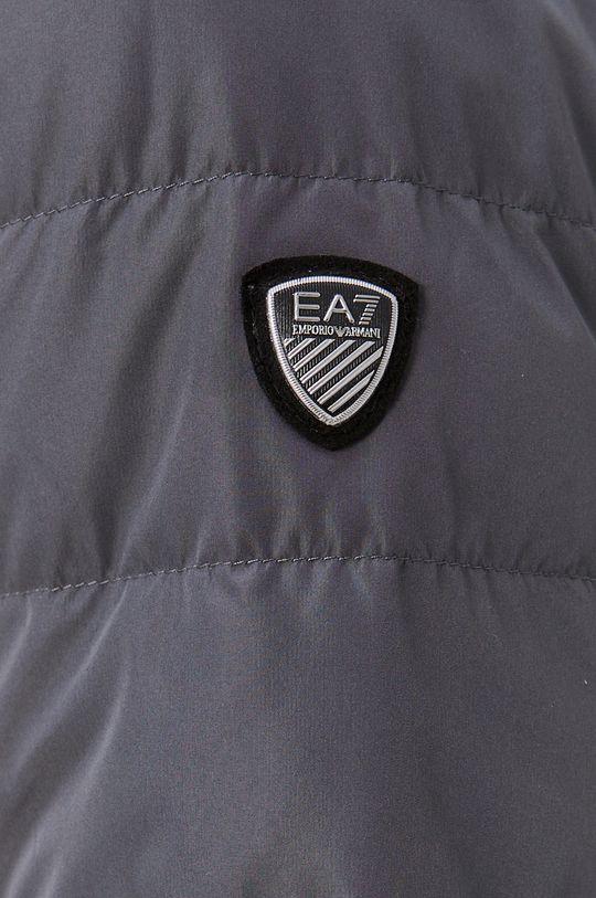 EA7 Emporio Armani - Geaca de puf De bărbați