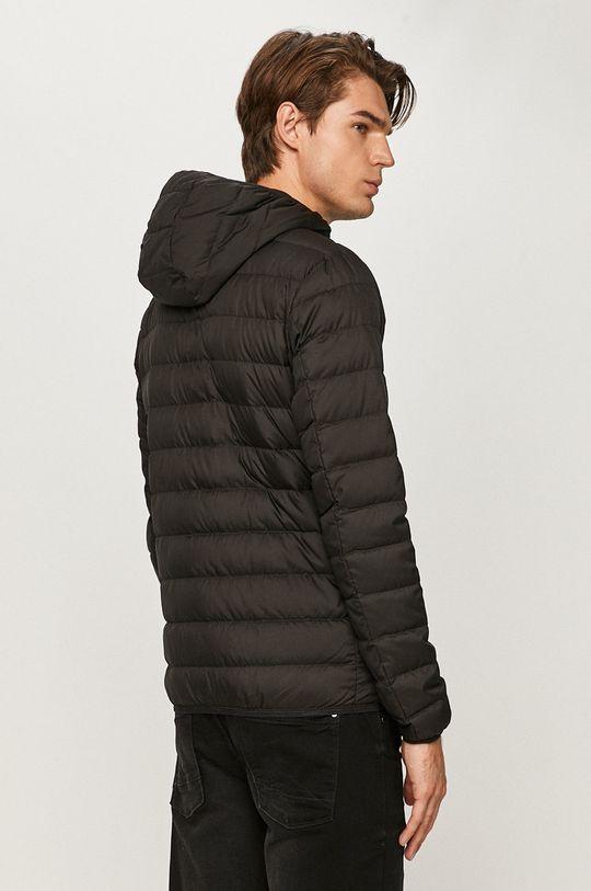 EA7 Emporio Armani - Páperová bunda  Podšívka: 100% Polyester Výplň: 10% Páperie, 90% Kačacie páperie Základná látka: 100% Polyester