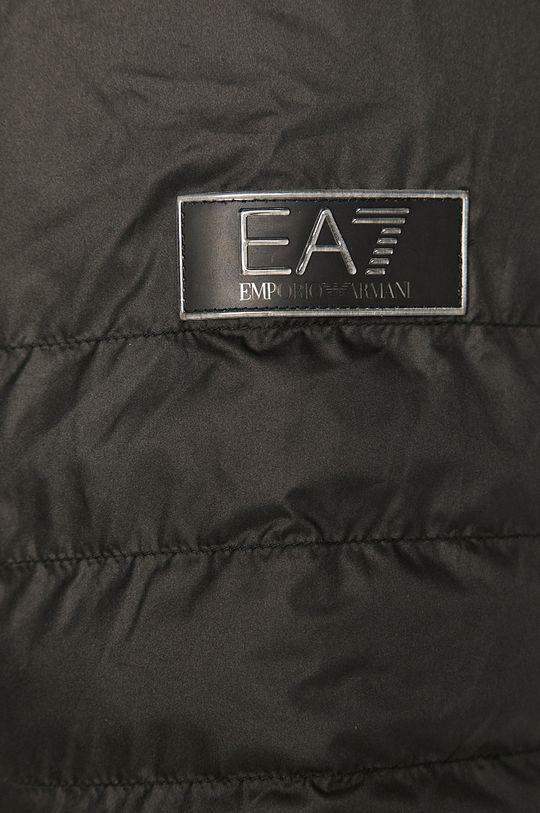 EA7 Emporio Armani - Bunda