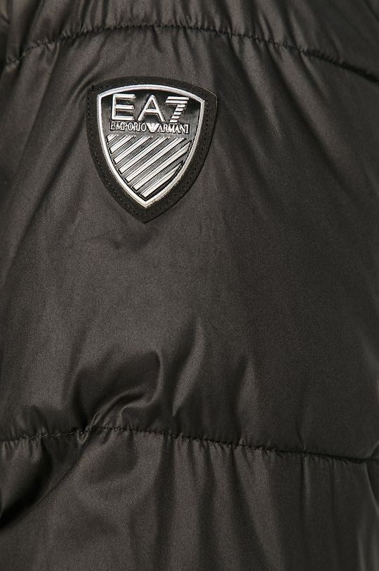 EA7 Emporio Armani - Bunda Pánský