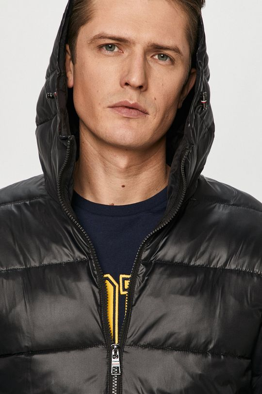 Tommy Hilfiger Tailored - Kurtka