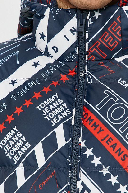 Tommy Jeans - Geaca de puf De bărbați
