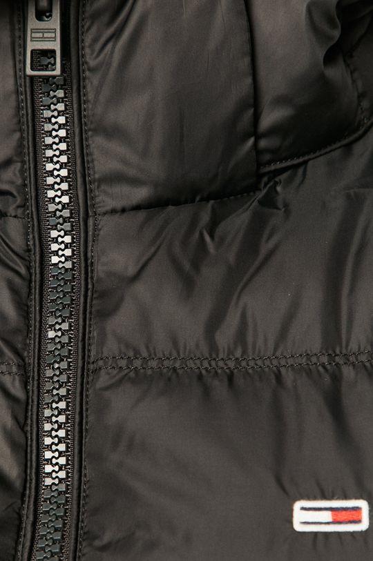 Tommy Jeans - Páperová vesta Pánsky