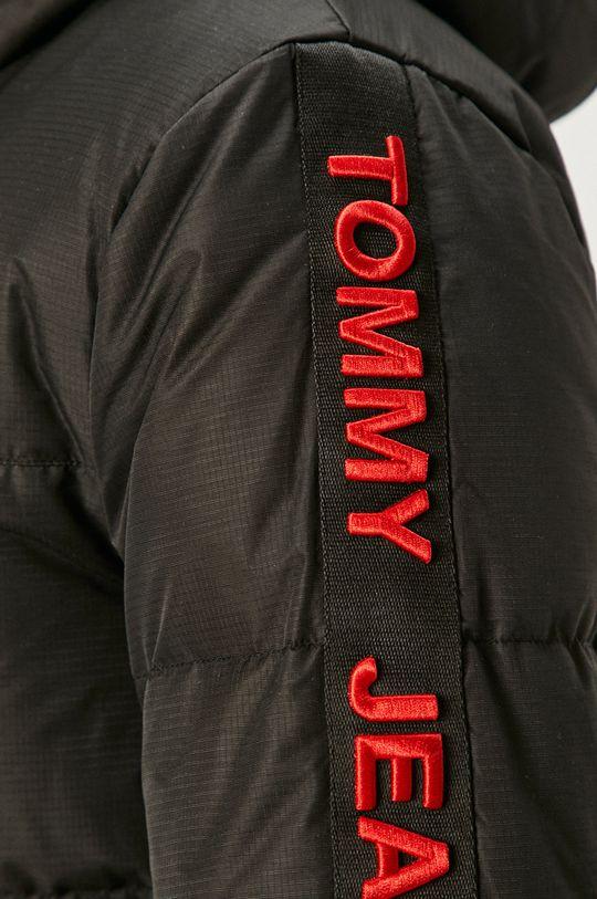 Tommy Jeans - Kurtka puchowa
