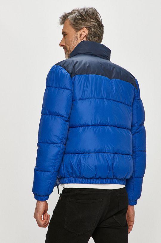 Tommy Jeans - Bunda  100% Polyester