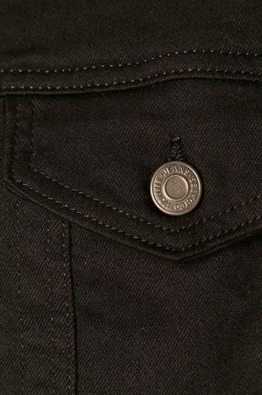 Selected - Geaca jeans De bărbați