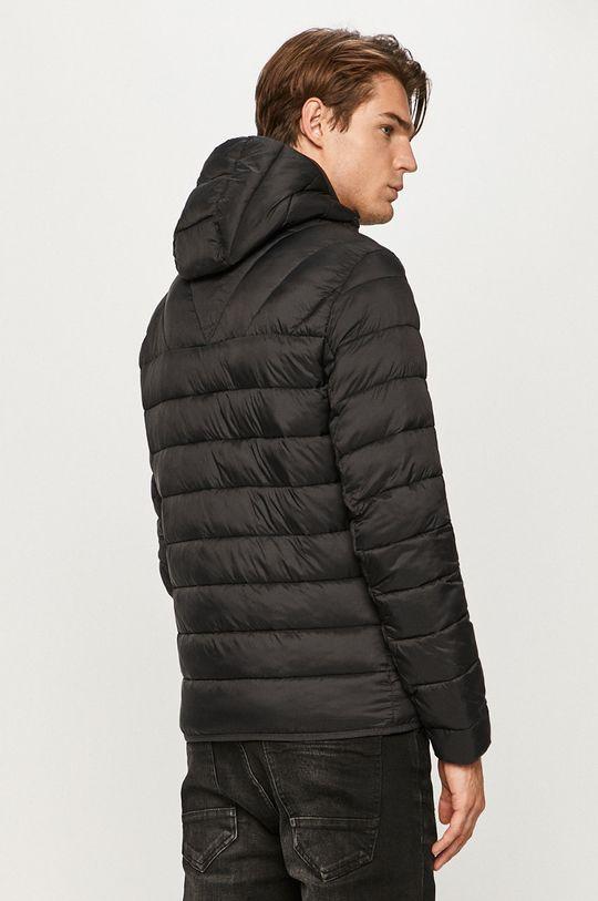 Napapijri - Куртка  Підкладка: 100% Поліестер Наповнювач: 100% Поліестер Основний матеріал: 100% Поліамід