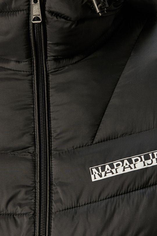 Napapijri - Куртка Чоловічий