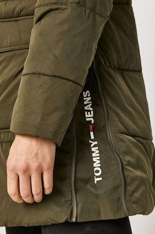 Tommy Jeans - Bunda Pánsky