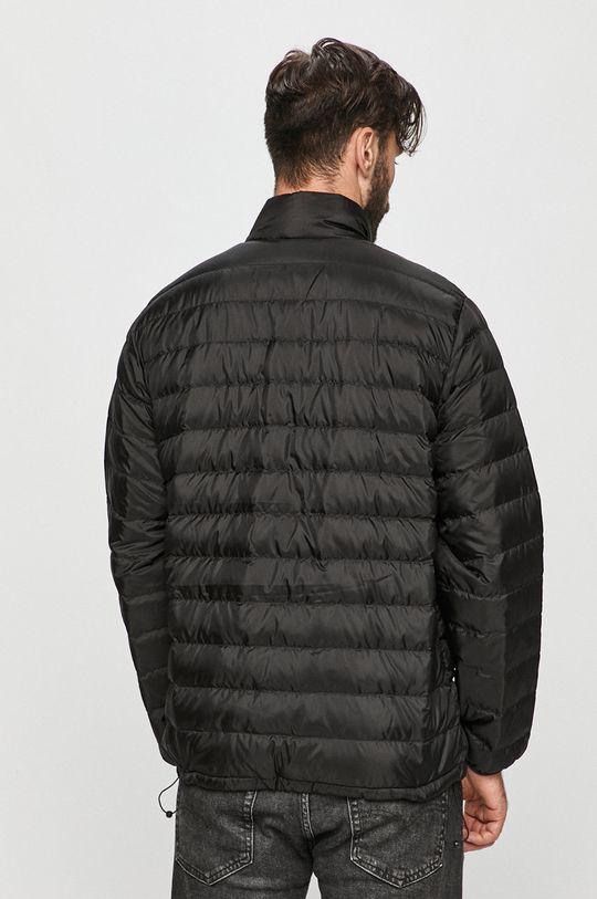 Levi's - Péřová bunda  Výplň: 20% Peří, 80% Chmýří Hlavní materiál: 100% Polyester