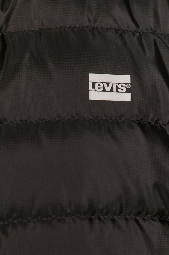 Levi's - Péřová bunda