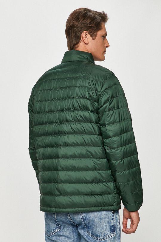Levi's - Páperová bunda  Podšívka: 100% Polyester Výplň: 20% Páperie, 80% Páperie Základná látka: 100% Polyester