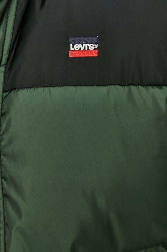 Levi's - Péřová bunda Pánský